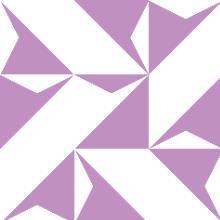 jdmarks3's avatar