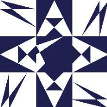 jdmcleod's avatar