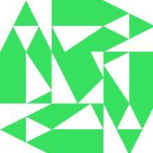 jdp12383's avatar