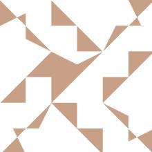 JDR77's avatar