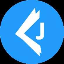 JDS404's avatar