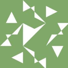JDsantafe's avatar