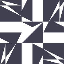 jdsirhc's avatar