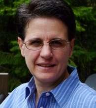 JDStClair's avatar