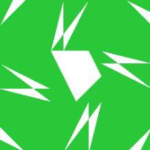 jDubz918's avatar
