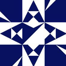 JDuchesneau9's avatar