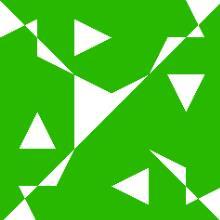 JdudeWithCSharpQuestion's avatar