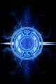 JDV011's avatar