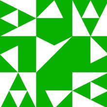 jdw-75's avatar
