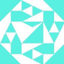 Jdw0024's avatar