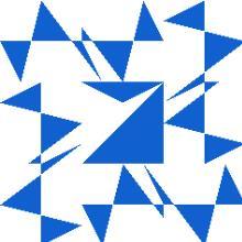 jdw1777's avatar