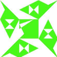 jdwayneg's avatar