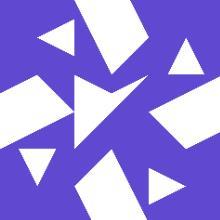 jeancarllsc's avatar
