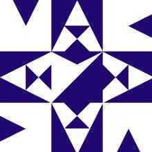 jeanhal's avatar