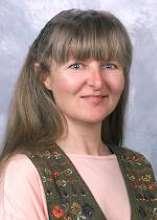 Jeanie Decker (MSFT)
