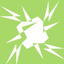 JeannetteO's avatar