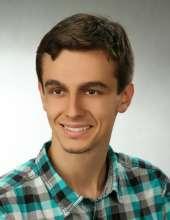 JeanPA's avatar
