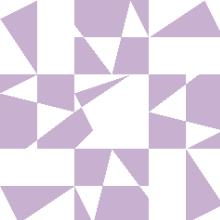 JeanSun's avatar