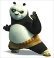 Jeathn's avatar
