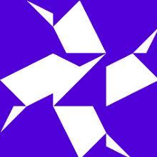 JeAusland's avatar