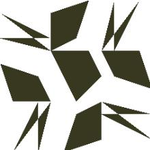jec747's avatar