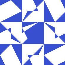 Jechum6's avatar