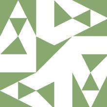 Jecj's avatar