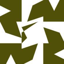 jecoso's avatar