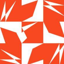 jecyP's avatar