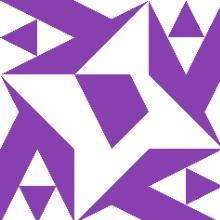jedgar222's avatar