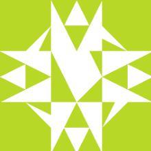 jediaz33's avatar