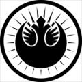 JediJohn82's avatar