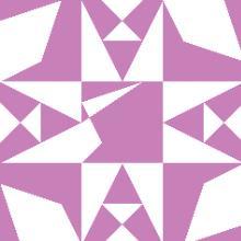 jedistev360's avatar