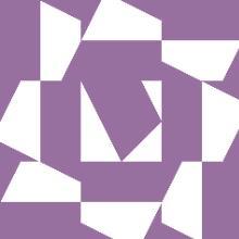 jedou's avatar