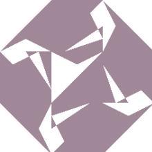 jeebus87's avatar