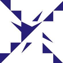 Jeeperman4x4's avatar