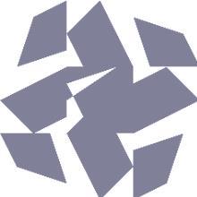 JeepyJosh's avatar