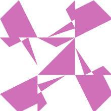 Jeet4's avatar