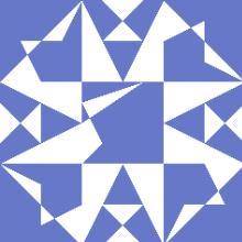 Jeetbatchu's avatar