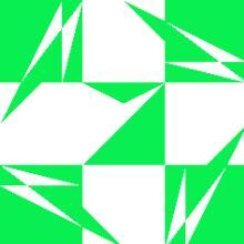 jeetendras's avatar
