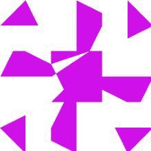 JeethuTA's avatar