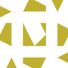 Jeetlal's avatar
