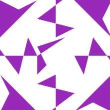 jeev's avatar