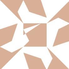Jeev_rk's avatar