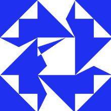 Jeevie's avatar