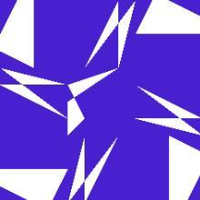 jeezw's avatar