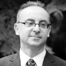 Jeff Goldner [MSFT]