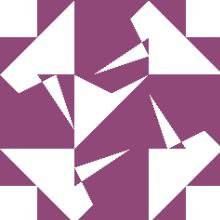 jeff.larson's avatar