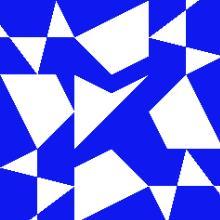 jeff0411's avatar