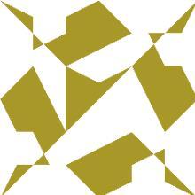 Jeff12.12.12's avatar